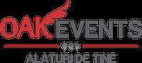 logo-oak-events