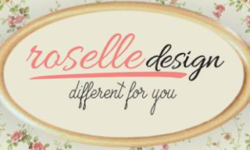 roselle design